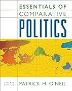Essentials of Comparative Politics (Third…