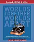Tignor, Robert: Worlds Together Worlds Apart: v. 2