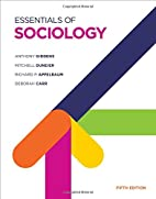 Essentials of Sociology (Fifth Edition) by…