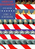Lowi, Theodore J.: American Government: Freedom and Power/Exploring American Government Web Book