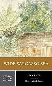 Wide Sargasso Sea: Backgrounds, Criticism…