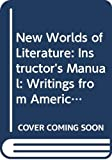 Carolina Hospital: Instructor's Guide for Beaty & Hunter's New Worlds of Literature: Writings from America's Many Cultures, Second Edition