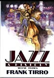 Frank Tirro: Jazz: A History (Second Edition)