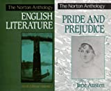 Abrams, M.: The Norton Anthology of English Literature: Pride and Prejudice