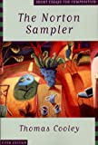 Cooley, Thomas: The Norton Sampler: Short Essays for Composition