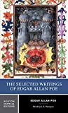 Thompson, G.R.: The Selected Writings of Edgar Allan Poe: Authoritative Texts, Backgrounds and Contexts, Criticism