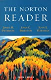 Beaty, Jerome: The Norton Reader: An Anthology of Nonfiction Prose