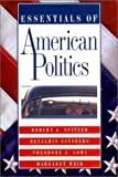 Benjamin Ginsberg: Essentials of American Politics