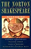 Howard, Jean E.: The Norton Shakespeare Histories