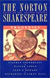 Howard, Jean E.: The Norton Shakespeare Tragedies