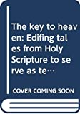 Leszek Kolakowski: The key to heaven: Edifing tales from Holy Scripture to serve as teaching and warning / Conversation with the Devil