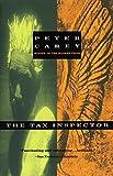 CAREY, PETER: The Tax Inspector