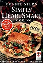 Simply Heartsmart Cooking by Bonnie Stern