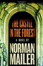 The Castle in the Forest: A Novel by Norman…