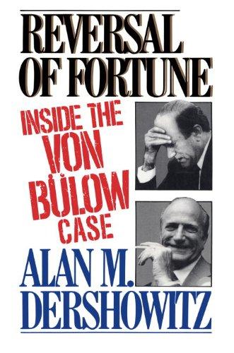reversal-of-fortune-inside-the-von-bulow-case
