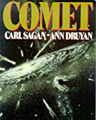 Comet by Carl Sagan