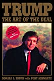 Schwartz, Tony: Trump: The Art of the Deal