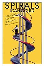 Spirals: A Woman's Journey Through Family…