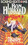 Hubbard, L. Ron: Disaster: Mission Earth: Volume 8