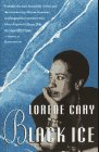 Carey, Lorene: Black Ice