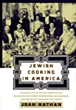 Nathan, Joan: Jewish Cooking in America