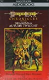 Weis, Margaret: Dragons of Autumn Twilight (The Dragonlance Chronicles)