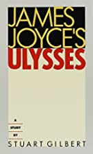 James Joyce's Ulysses: a study by Stuart…