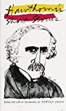 Hawthorne, Nathaniel: Hawthorne&#39;s Short Stories