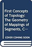Chinn, William G.: First Concepts of Topology: The Geometry of Mappings of Segments, Curves, Circles, and Disks