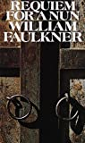 Faulkner, William: Requiem for a Nun: Playscript Materials