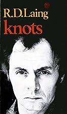 Knots by R. D. Laing