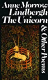 Lindbergh, Anne Morrow: Unicorn and Other Poems