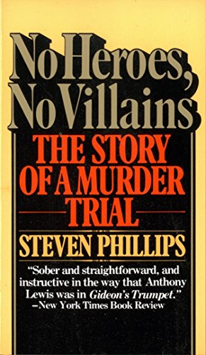 no-heroes-no-villains-the-story-of-a-murder-trial