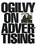 Ogilvy, David: Ogilvy on Advertising