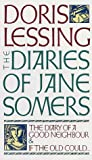 Lessing, Doris: The Diaries of Jane Somers
