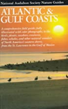 Atlantic and Gulf Coasts by William H. Amos