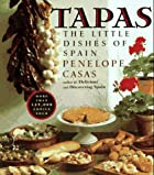 Tapas: The Little Dishes of Spain by…