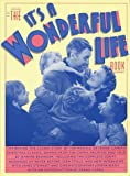 Basinger, Jeanine: The It's a Wonderful Life Book