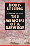 Lessing, Doris May: The Memoirs of a Survivor