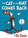 Seuss: The Cat in the Hat Comes Back!
