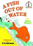 Palmer, Helen: Fish Out of Water