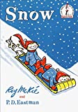 McKie, Roy: Snow