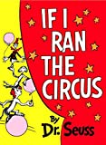 Seuss: If I Ran the Circus