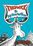 Seuss: Thidwick, the Big-Hearted Moose