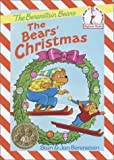 Berenstain, Stan: The Bears&#39; Christmas
