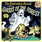 The Berenstain Bears and the Ghost of the…