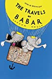 Brunhoff, Jean De: Travels of Babar
