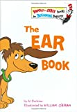 Perkins, Al: The Ear Book