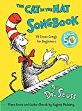 Seuss: The Cat in the Hat Songbook