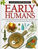 King, Dave: Early Humans